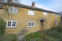 4 bedroom semi detached house to rent in CASTLE CARY