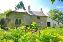 Detached house for sale in Nightingale Lodge...