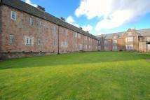 3 bed Town House to rent in West Court...