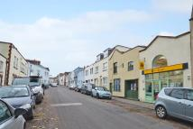 property to rent in Princess Victoria Street, Clifton, Bristol, BS8