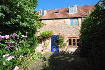 2 bedroom semi detached house for sale in North Road, Wells
