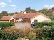 4 bedroom Detached Bungalow for sale in Milton Lane, Wells