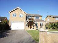 Detached home for sale in Yarmouth Road, Lowestoft...