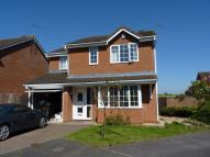 4 bedroom home to rent in Viking Close, Swaffham