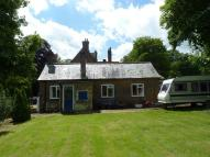 2 bed Cottage in South Pickenham
