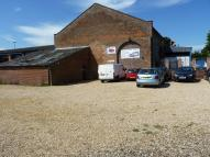 property to rent in Station Street, Swaffham