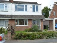 property to rent in St Guthlac Close...