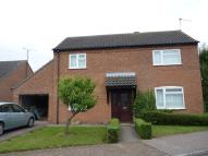 3 bedroom house in Filby Road, Swaffham