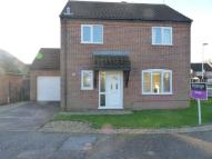 property to rent in Filby Road, Swaffham