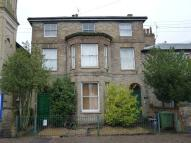 1 bed Flat to rent in Station Street, Swaffham