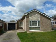 3 bedroom Bungalow to rent in Brackenwoods, Necton