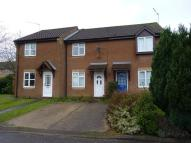 2 bed property in Nicholas Hammond Way
