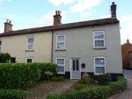 2 bedroom Cottage to rent in London Street, Swaffham