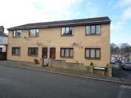 2 bedroom Apartment in Devonshire Court...