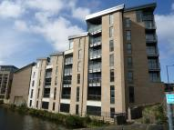 2 bedroom Flat in Aalborg Place, Lancaster