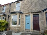 Terraced home in Willow Lane , Lancaster