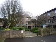 Apartment to rent in Kellet Court, Lancaster