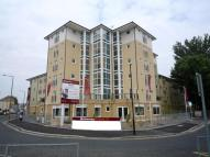 Apartment to rent in Queens Square, Morecambe