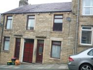 3 bed Terraced home to rent in Gerrard Street, Lancaster