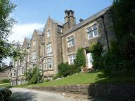 2 bedroom Apartment to rent in Brunton House...
