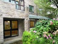 1 bedroom Flat to rent in Kellet Court...