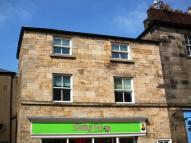 1 bed Apartment in Brock St, Lancaster