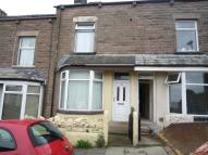 4 bedroom Terraced house to rent in Kirkes Road, Lancaster