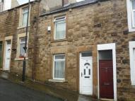 2 bedroom Terraced house to rent in Gerrard Street, Lancaster