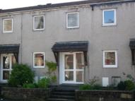 3 bedroom Terraced property in Moorgate, Lancaster