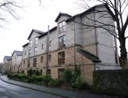 Ashwood Court Flat to rent