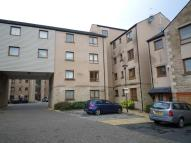 2 bed Flat to rent in Waterside, Lancaster