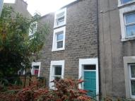 3 bedroom Terraced home to rent in West Road, Lancaster