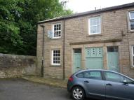 Aberdeen Road Detached property to rent