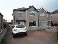 Somerset Avenue Detached property to rent