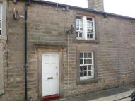 3 bedroom Terraced house in Oldham Street, Morecambe