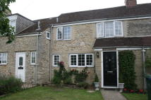 2 bed Cottage to rent in Merton