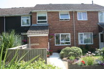 Terraced property to rent in Barn Close, Kidlington