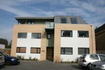 Apartment to rent in Kidlington, Oxford