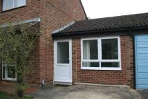End of Terrace house to rent in Kidlington, Oxfordshire