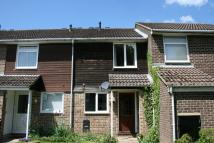 2 bed Terraced property in Kidlington, Oxfordshire