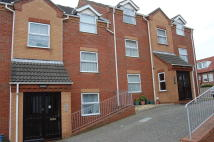 2 bed Flat in Vincent Road, Sheringham...