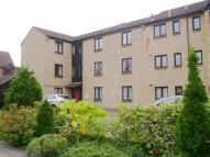 Ground Flat to rent in Ingram Court, Hall Road...