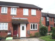 2 bedroom End of Terrace house in Anson Close, Hethersett...