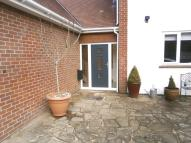 Terraced house to rent in Colney Point...