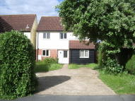 4 bedroom Detached property in Jubilee Road, Watton...