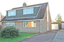 3 bed Bungalow to rent in Forster Way, Aylsham...