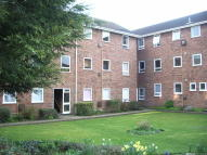 2 bedroom Apartment to rent in Howard Mews, Norwich, NR3