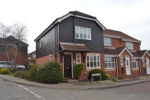 Emery Close Town House to rent