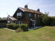 3 bedroom Cottage in Upper Street, Horning...