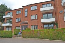 2 bedroom Ground Flat to rent in Sandhurst Court...
